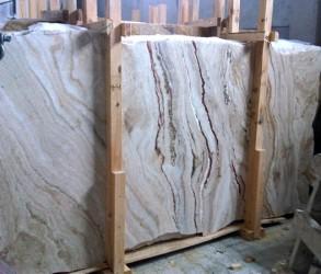 valencia-natura-classic-slab